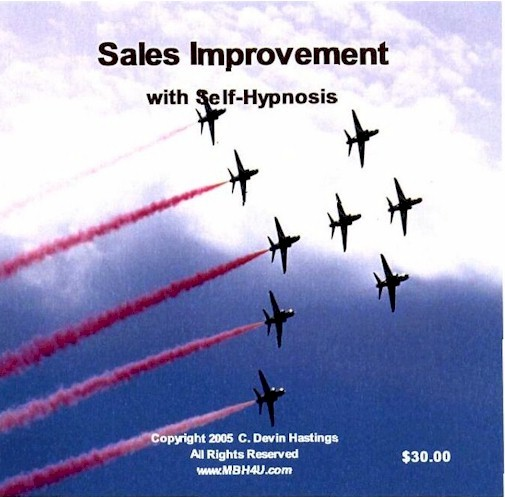 how to use hypnosis to remember